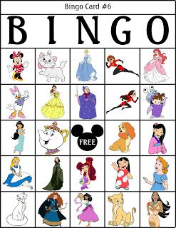 1000 images about printables on pinterest bingo project life and mother 39 s day. Black Bedroom Furniture Sets. Home Design Ideas