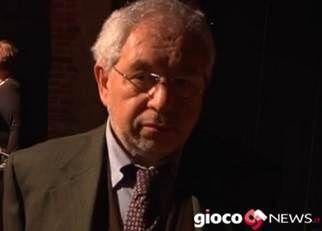 Delega fiscale e ippica, Coordinamento Ippodromi scrive a Baretta e Castiglione: 'Si convochi tavolo di lavoro'