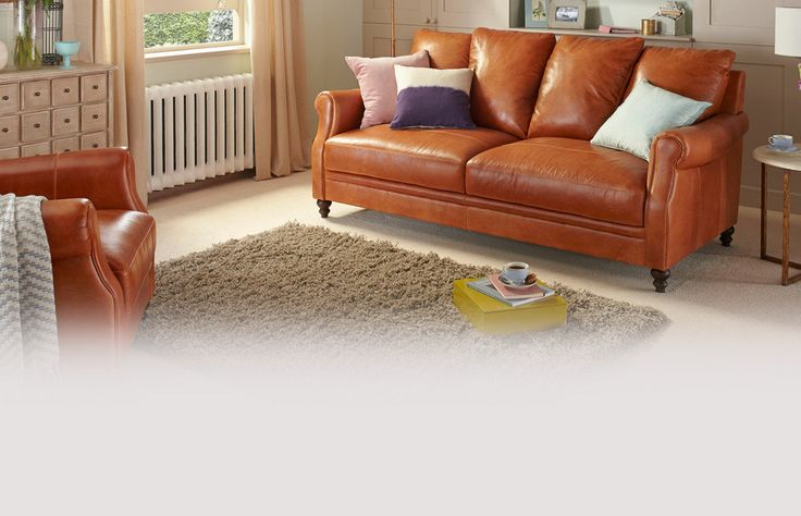 Matilda 3 seater sofa splendour dfs blawearie pinterest sofa copper kitchen sinks and Mein sofa to go
