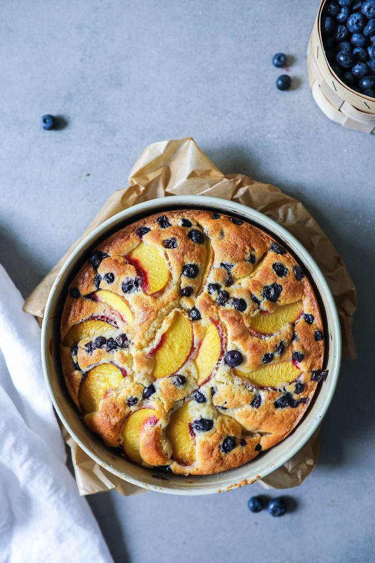 Ein kuchen fur den lieben gott appetitlich foto blog f r sie for Nischenruckwande fur kuchen