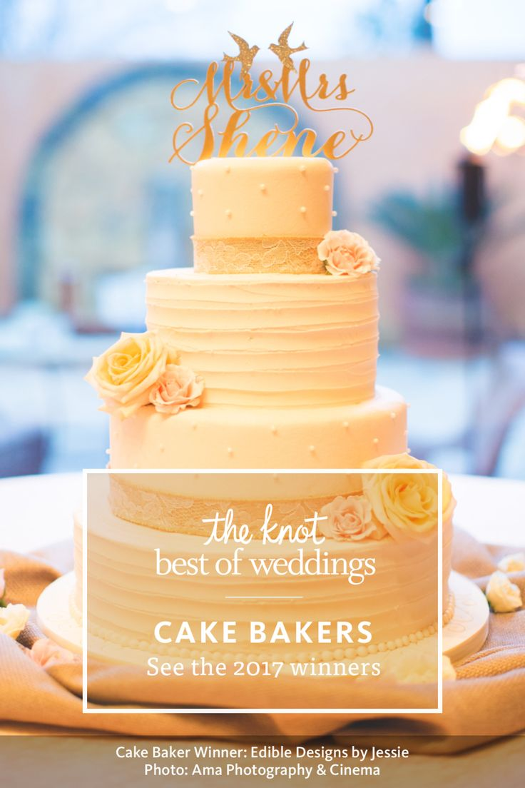 best wedding cakes the knot 597 best editor s picks images on the knot 11689