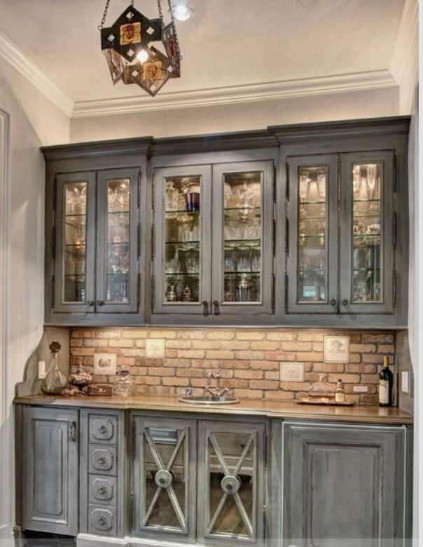 how to install a backsplash in kitchen best 25 laundry room countertop ideas on 9414