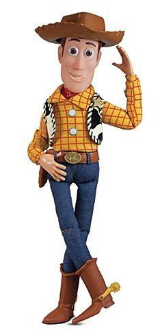 pics of woody | Anuncios de disfraz woody toy story deluxe licenciado disney importado ...