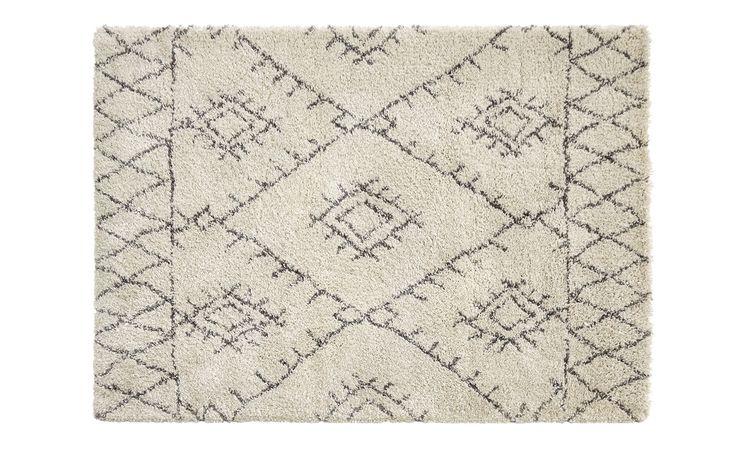 les 25 meilleures id es de la cat gorie motif berbere sur pinterest symbole berbere berber. Black Bedroom Furniture Sets. Home Design Ideas