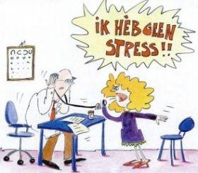 stress op het werk  http://mens-en-gezondheid.infonu.nl/leven/8155-werk-en-stress-oorzaken.html