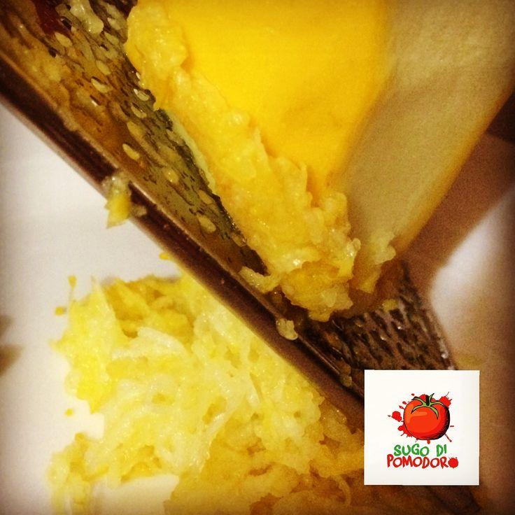 Cierto es que los zucchini, verdes o amarillos, son los reyes de la versatilidad #SugoDiPomodoro #Cocina #Nutrición #Recetas #FoodPorn #ClasesDeCocina #Gastronomía  #Tasty #CocinaParaPerezosos #QueHacerEnMedellin