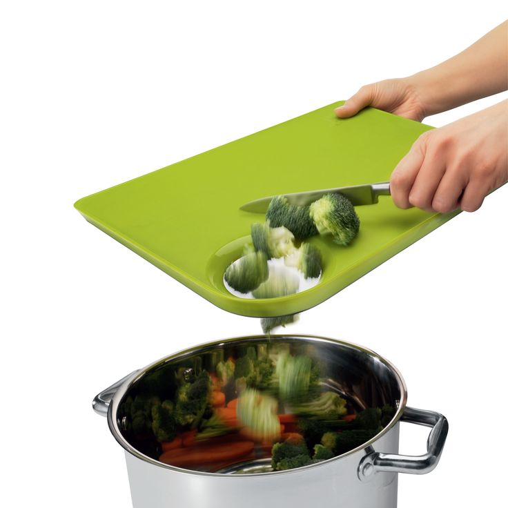 20 best images about zeal product line fall 2013 for Kitchen innovations