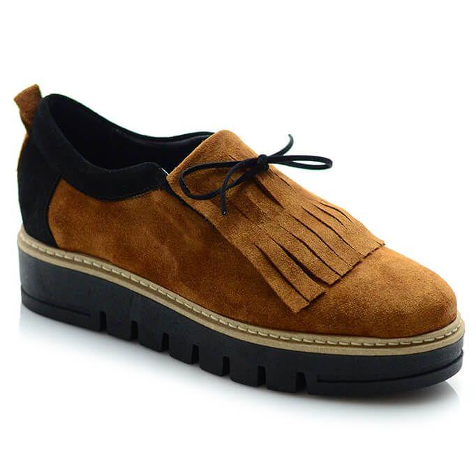 gynaikeia-papoutsia-sneakers-tampa