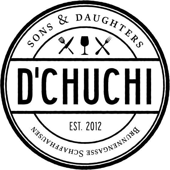 D'Chuchi - Home