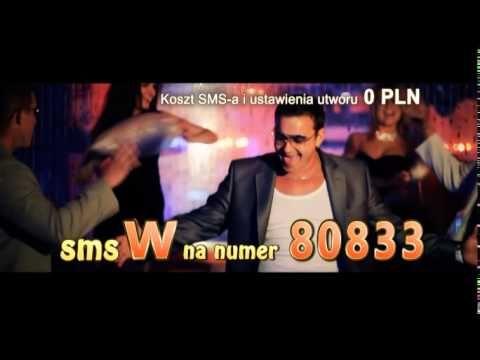 Weekend - Ona tańczy dla mnie - halodzwonek.pl - YouTube