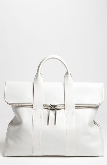 3.1 Phillip Lim '31 Hour' Leather Tote | Nordstrom