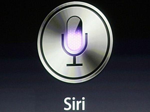 Siri For Android: 9 Alternative Virtual Assistant Apps - http://howtoaskme.com/siri-for-android-9-alternative-virtual-assistant-apps-1034 - http://howtoaskme.com/wp-content/uploads/2015/08/siri.jpg - HowToAskme