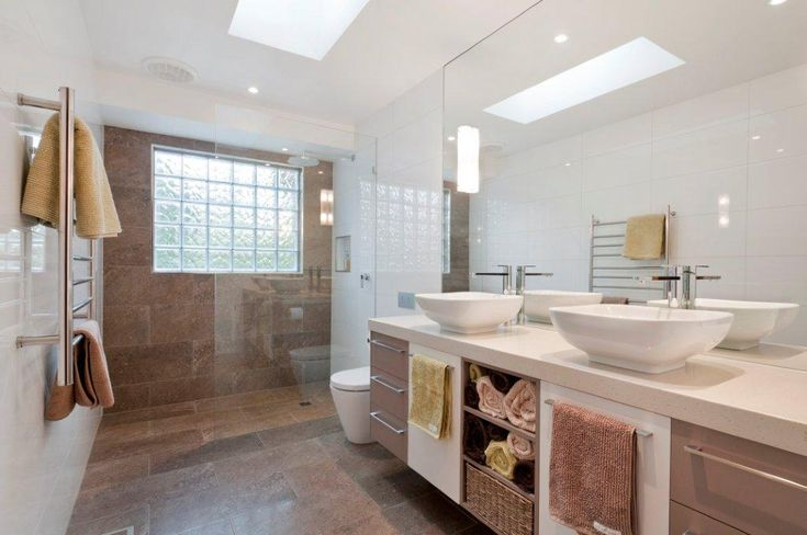 Bathroom Renovate Melbourne
