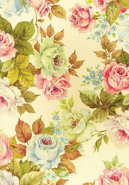 Flower Wallpaper Samsung Galaxy S3 No 1 Wallpaper Hd