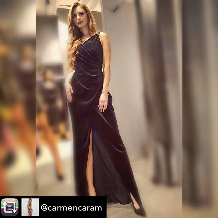I nostri migliori #outfit! ✨💫 Repost from @carmencaram   #newopening #event #ootd #outfitoftheday #lookoftheday #tflers #fashion #fashiongram #style #love #beautiful #currentlywearing #lookbook #wiwt #whatiwore #whatiworetoday #ootdshare #outfit #clothes #wiw #mylook #fashionista #instastyle #instafashion #outfitpost #fashionpost #todaysoutfit #fashiondaries #CityModa