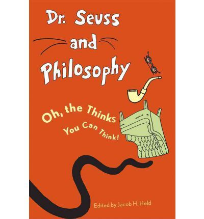 17 Best Images About Philosophy For Children On Pinterest