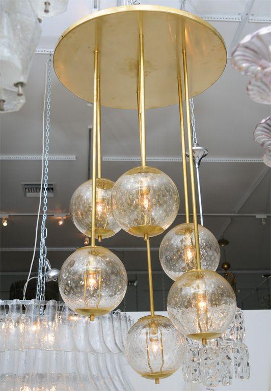 17 best images about bubble light fixture  u2013 a unique decoration idea on pinterest