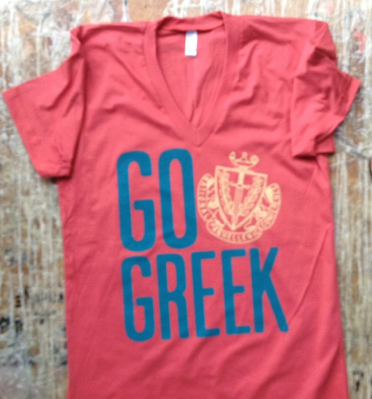 17 best images about sorority on pinterest sorority for American apparel sorority shirts