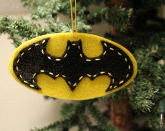 74 best Batman images on Pinterest | Batman birthday parties ...