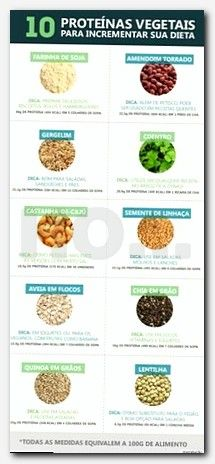 selena gomez weight loss diet, weight loss from vegetarian diet, how to be healthy and lose weight, weight training program for fat loss, fat celebrities before and after, brown rice weight gain, en etkili diyet program, diet coke diet, what to eat with mediterranean vegetables, free dieting calculator, bir haftada 5 kilo verdiren diyet, tips of weight loss in one week, list of all protein foods, can just eating fruit lose weight, celebrity weight gossip, en cok kilo verdiren diyet