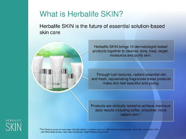 What is Herbalife Skin? To order or curious what Herbalife has to offer? Go to my website www.goherbalife.com/annielopes