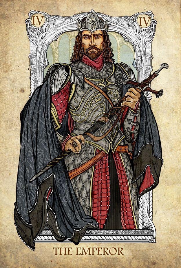 914 Best Tarot Card Art Images On Pinterest Tarot Cards