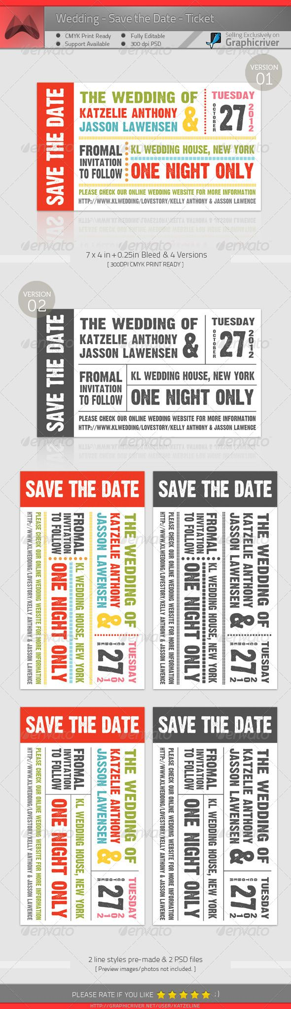 111 best Print Templates images on Pinterest | Print templates ...