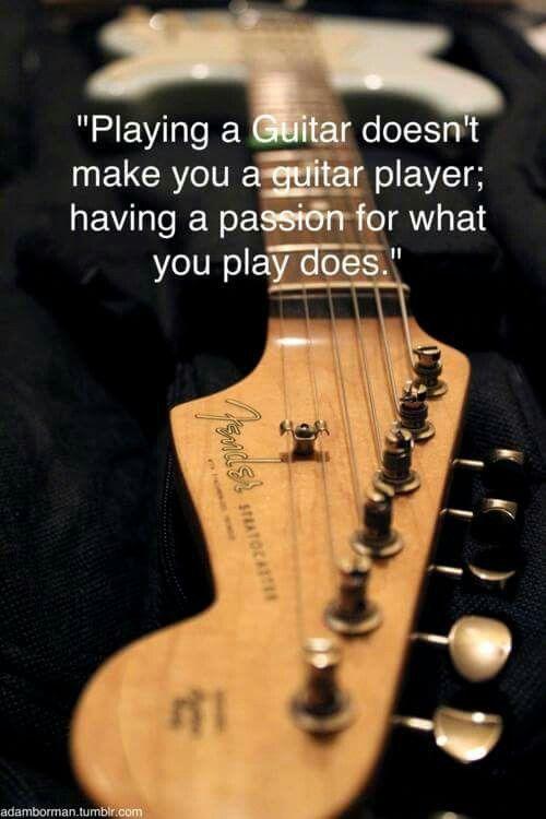 Pin By Rose Lopez On Music Guitar Music Playing Guitar