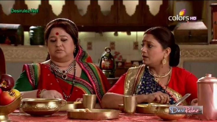 Sanskaar 3rd January 2014 | Online TV Chanel - Freedeshitv.COM  Live Tv, Indian Tv Serials,Dramas,Talk Shows,News, Movies,zeetv,colors tv,sony tv,Life Ok,Star Plus