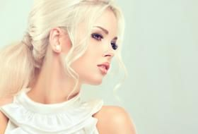 Free Virtual Hair Makeover