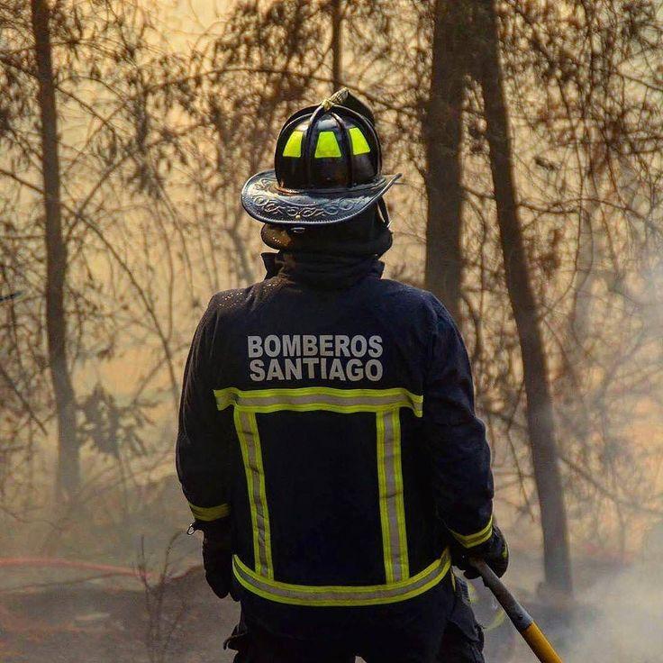 FEATURED POST   @diegocuadrafp -  Bombero de la @13cbs trabajando en alarma de incendio forestal que afectó al @parquemet. Visita mi página en la descripción de mi perfil para mas fotos o videos #DCF .  ___Want to be featured? _____ Use #chiefmiller in your post ... http://ift.tt/2aftxS9 . CHECK OUT! Facebook- chiefmiller1 Periscope -chief_miller Tumblr- chief-miller Twitter - chief_miller YouTube- chief miller .  #firetruck #firedepartment #fireman #firefighters #ems #kcco  #brotherhood…