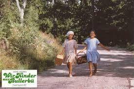 Bildergebnis für Die Kinder von Bullerbü