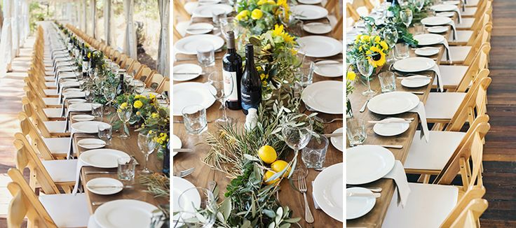 white+white weddings and events Real-Wedding-Brisbane-hinterland-white-white-weddings-events