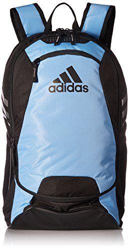 9605fc6fa0d8 Discounted adidas Stadium II Backpack  5143950-P  5143950-P  adidas   adidasStadiumIIBackpack  pink  Soccer  SPORTING GOODS  Sports  Sports