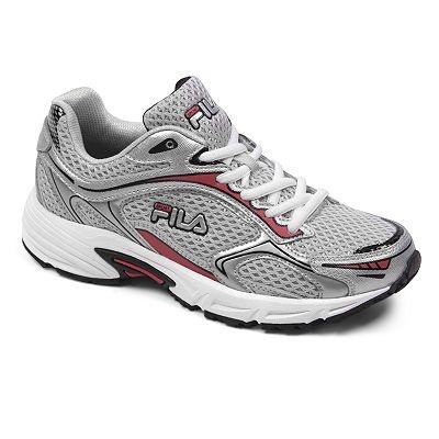 Fila Tactical Running Shoes