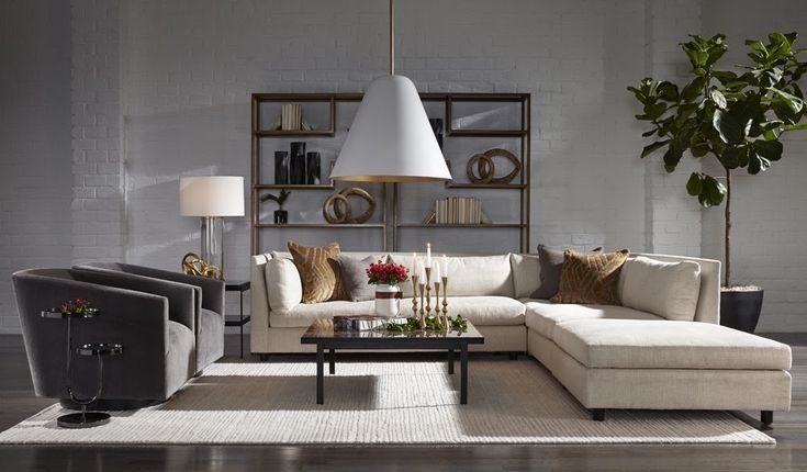 MG+BW: Stretch out in style with our eco-friendly, American-made sofas, sleeper-sofas, loveseats and sofettes. Choose from modern and traditional shapes, family-friendly and slipcovered styles, handcrafted in a range of luxurious fabrics, leathers and finishes.