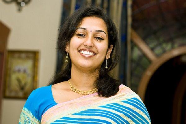 #Singer #ShanJohnson found dead in Chennai