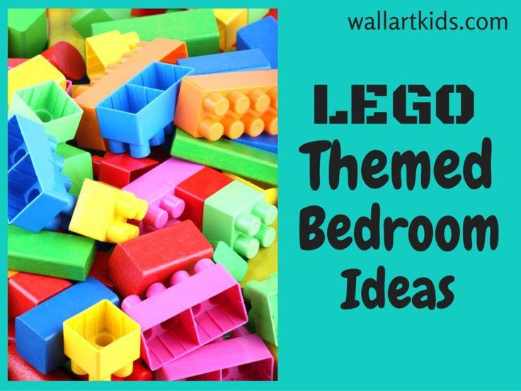 best ideas about lego theme bedroom on pinterest lego faces lego