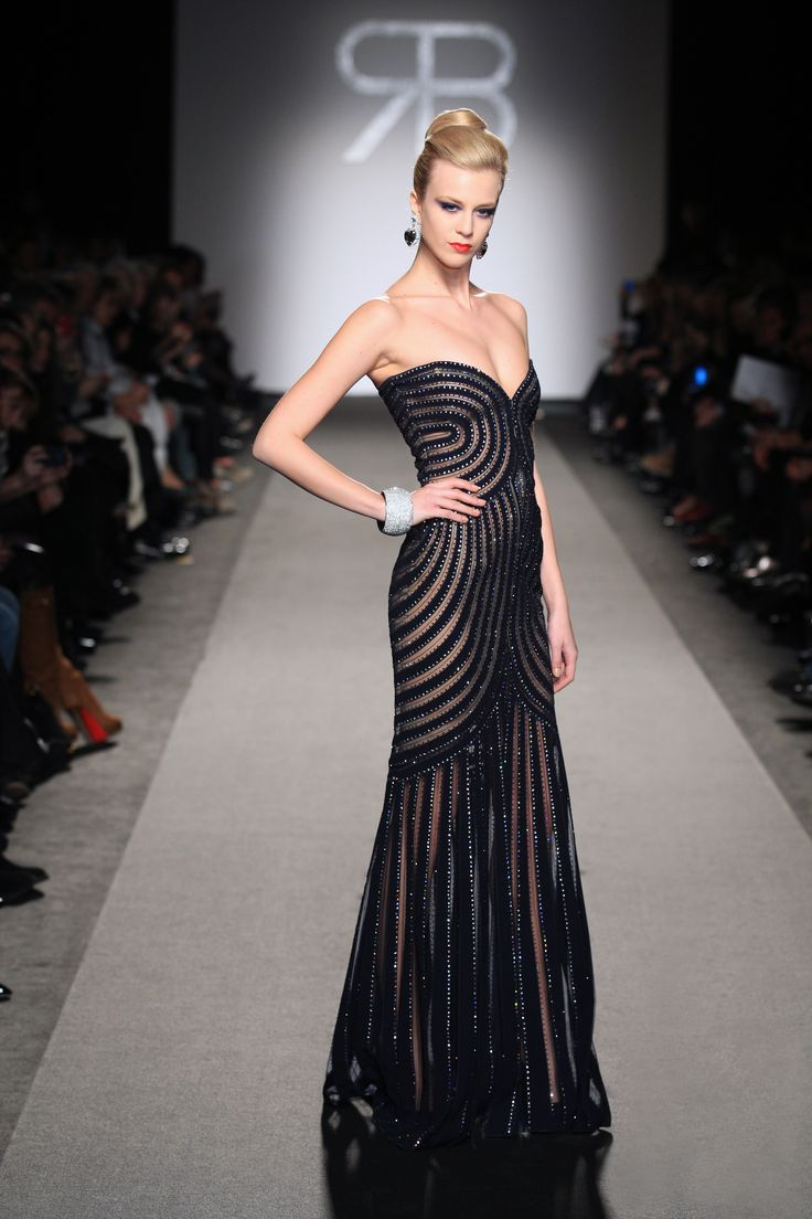 78 best Designers: Renato Balestra images on Pinterest | Designers ...