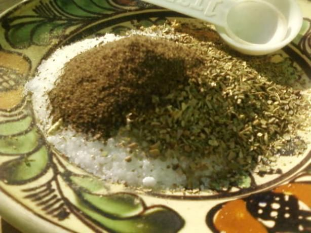 style seasoning dressing see more 3 dry ranch style seasoning for dip ...