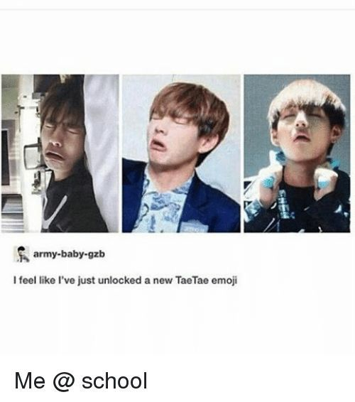 17 Best images about BTS-V Kim TaeHyung on Pinterest ...