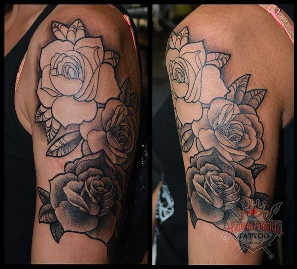 17 best images about lotus tattoo ideas on pinterest for Studio 42 tattoo
