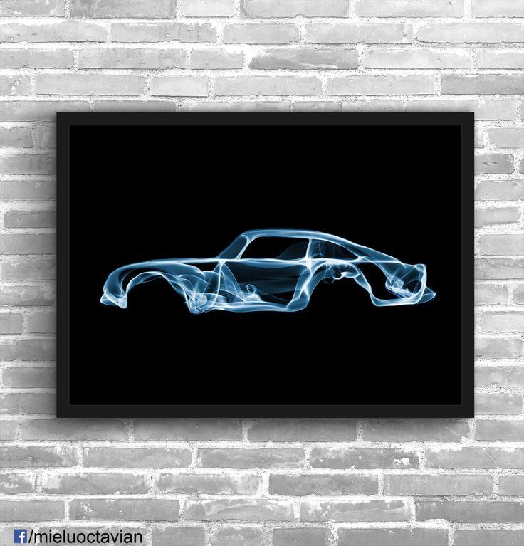 Aston Martin DB 5 etsy.com/shop/octavianmielu