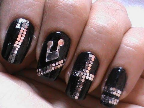 257 best step by step nail art designs videos at home by nded 257 best step by step nail art designs videos at home by nded images on pinterest nail artists and colors prinsesfo Choice Image
