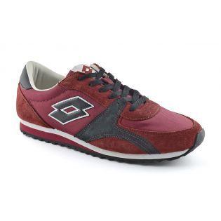 lotto R9353 ENZO Kırmızı Erkek Günlük Spor Ayakkabısı Online alışverişin yeni adresi Hemen üye ol fırsatları kaçırma...! www.trendylodi.com #alisveris #indirim #hepsiburada #ayakkabı #erkek  #erkekayakkabı #moda #giyim