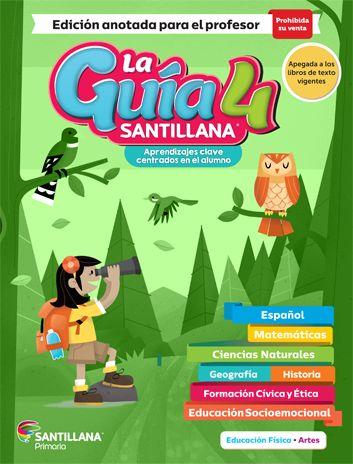 español en marcha libro del profesor pdf