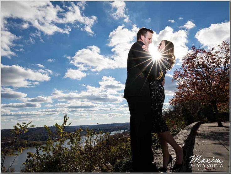 sun burst dayton wedding photographers cincinnati wedding photographers maxim photo studio eden