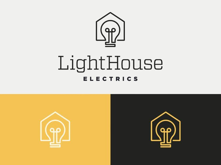 25 Logos to Inspire You | From up North