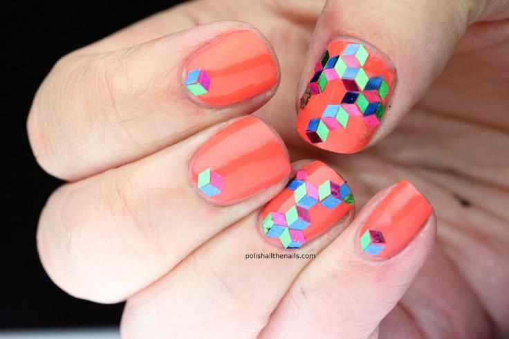 Pin By Elisa Nunez On Beauty Nails Pinterest