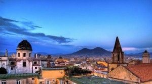 6 Favorite Things to Do in Naples, Italy